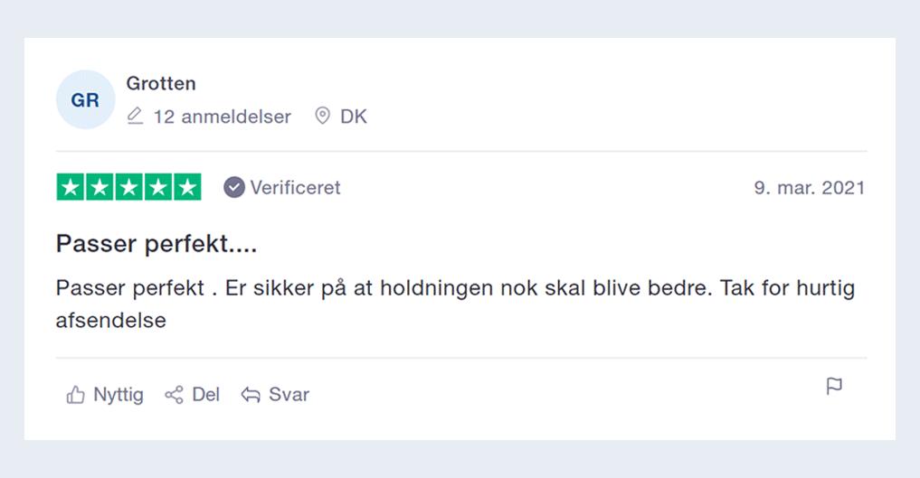 gbrsdf
